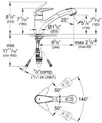 grohe kitchen faucets replacement parts kitchen grohe faucets bathroom grohe faucet parts diagram grohe
