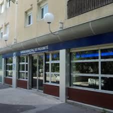 bureau de proximité marseille bureau municipal de proximité services government 81 bd