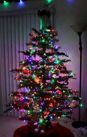 unique design christmas trees kmart hungry harps caramel eggnog