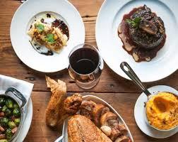 dining etiquette tips for a proper thanksgiving dinner the epoch