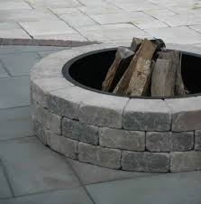 Natural Gas Fire Pit Kit Fire Pit Kits Great Selection Of Fire Pit Kits
