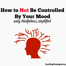 healing from bpd borderline personality disorder blog 2014