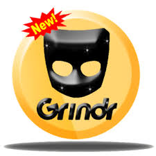 grindr xtra for android pro guide grindr free tips android apps on play