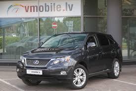 lexus rx 450h kaina vmobile lv lexus rx 450h