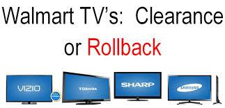 target black friday tv sales target black friday ad after thanksgiving sales