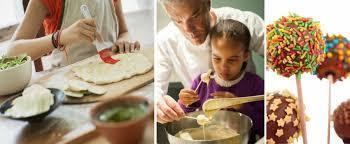 cours cuisine enfant où trouver des cours de cuisine pour les enfants