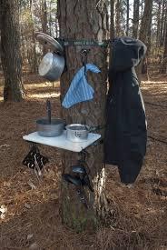 kitchen camping kitchen organizer vanity cabinets u201a country