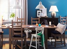 dining room sets ikea ikea dining room sets photos 3d house designs veerleus