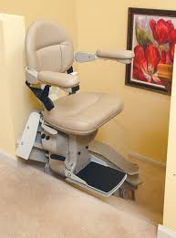 stairlift bruno elite curved stair chair chair lift rochester
