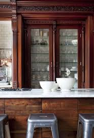 333 best dutchman kitchen images on pinterest kitchen kitchen