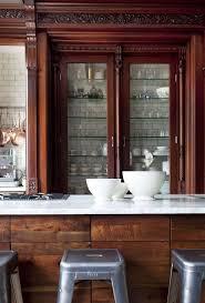 333 best dutchman kitchen images on pinterest kitchen kitchen