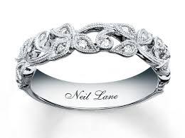 verlobungsringe individuell schöner verlobungsring stellen sie die frage aller fragen