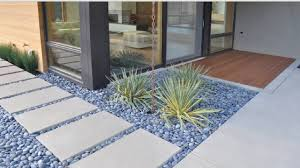 Small Front Garden Landscaping Ideas Beautiful Landscaping Ideas For Small Front Yard
