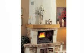 decor cheminee salon deco de cheminee on decoration d interieur moderne idees 1280x810