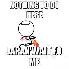 Jetpack Meme - image result for funny otaku memes otaku pinterest otaku
