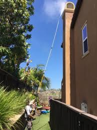 Window Cleaning Pressure Washing San Diego Window Cleaning U0026 Gutter Cleaning