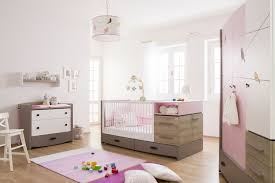 Home Interior Decorating Baby Bedroom by Outrageous Baby Bedroom 16 Moreover Home Interior Idea With Baby