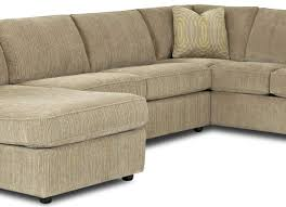 Buy Sectional Sofa by Sofa Modern Style Sectional Sleeper Sofa Ikea Sectional Sofa