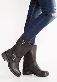 los angeles bullboxer women shoes boots outet online today to view
