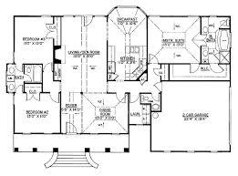 historic revival house plans best 25 revival home ideas on revival