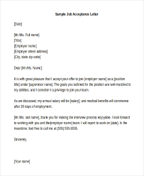 thank you letter after interview uk samples job acceptance letter job acceptance letter sample forums