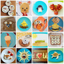Kid Desserts For Thanksgiving Decor Thanksgiving Table Decorations For Kids To Make Craftsman