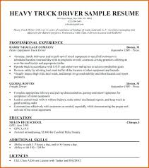 delivery driver sample resume here is delivery driver template