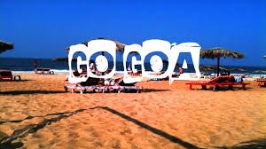 best things to do in top 10 things to do in goa india visit goa youtube
