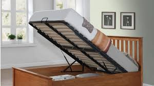 ask guru what is an ottoman bed bed guru