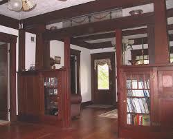 interior design fresh craftsman style homes interiors amazing