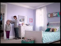 home depot tv commercial behr paint youtube