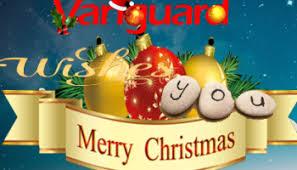 jesus was not born on december 25 vanguard news
