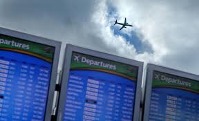 Yapta Com Flights by The Best Time To Book The Cheapest Flights
