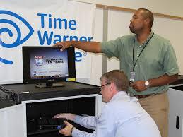new broadband technician program will provide job opportunities