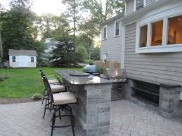 mento returns to cohasset home for outdoor additions mento