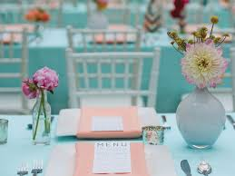 teal wedding top 13 wedding color and style mistakes not to make