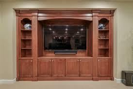 eric u0026 mariam u0027s basement pictures home remodeling contractors