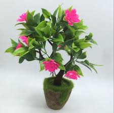 Artificial Home Decor Trees Compare Prices On Decor Tree Branches Online Shopping Buy Low