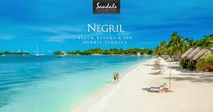 sandals jamaica wedding sandals negril luxury resort in negril jamaica sandals
