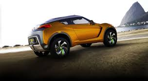 nissan canada end of lease nissan extrem concept car nissan canada