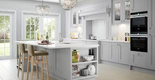 kitchens nolan kitchens new kitchens designer hepburn signature kitchens