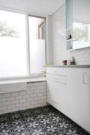 Fix Floor Tiles 66 Best Tile Images On Pinterest Bathroom Ideas Homes And