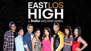 Seeking Season 1 Hulu East Los High Season 1 Critique Picture Lock