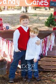 36 best candy cane stand minis images on pinterest candy canes
