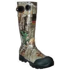 dunham s womens boots itasca s swwalker 1000 boot dunhams sports