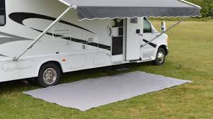 Rv Awning Mats 8 X 20 by Breathable Mat Camping Mat