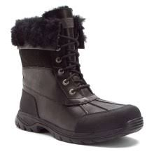 black ugg slippers search results ugg australia site cheap ugg boots clearance