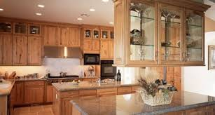 comment decorer sa cuisine décorer sa cuisine ameublements ca