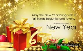 happy new year greetings cards happy new year wishes for clients 30 happynewyearwallpaper org
