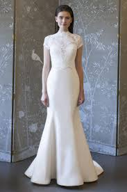 pippa middleton u0027s wedding dress get the look brides